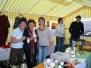 03.10.2007 Bauernmarkt in Körbecke