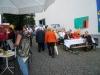 2007_10_03_bauernmarkt_koerbecke_04