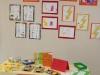 phokika_projektwochen_kindergarten_05