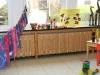 phokika_projektwochen_kindergarten_10