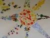 phokika_projektwochen_kindergarten_13