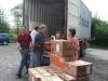 2007_05-06_container_wird_gepackt_24