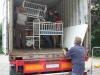 2007_05-06_container_wird_gepackt_28