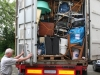 2007_05-06_container_wird_gepackt_50