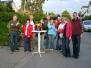 08.09.2007 Heimattag in Guenne