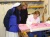 2008_11_00_besuch-aus-sambia09