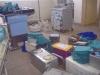 2007_08_19_containerankunft_in_zambia_01