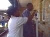 2007_08_19_containerankunft_in_zambia_04