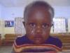 2007_08_19_containerankunft_in_zambia_09
