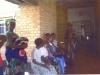 2007_08_19_containerankunft_in_zambia_12