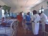 2007_08_19_containerankunft_in_zambia_13