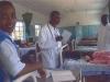 2007_08_19_containerankunft_in_zambia_14