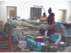 2007_08_19_containerankunft_in_zambia_15