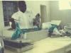 2007_08_19_containerankunft_in_zambia_16