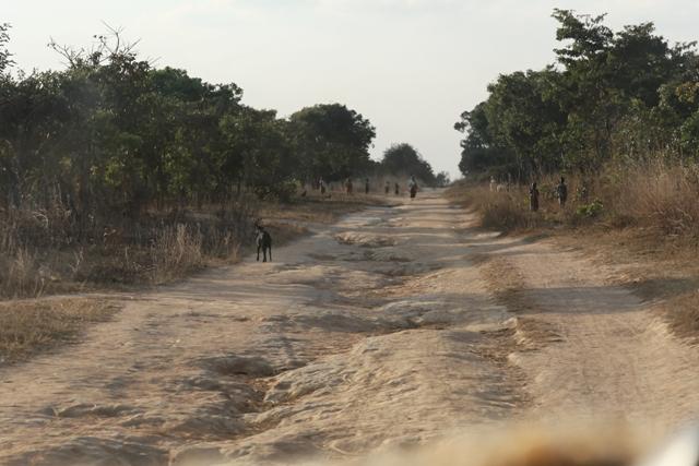 6-weg-nach-kayambi