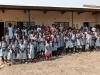 13-mpulungu-die-stella-maris-schule
