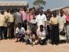 3-mporokoso-in-der-blindenschule