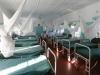Chilubula-  Krankensaal