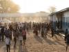 Schule in Kayambi